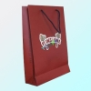 paper bags,biodegradable paper bag,paper carrier bags