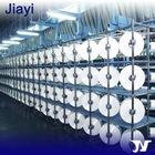 Nylon6 POY 58D/24f