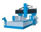 Gantry-type Machining Center