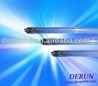 Germicidal Fluorescent Tube