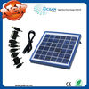 Travel solar charger & smartphone solar panel charger & usb mini charger