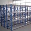 Supermarket rack,wire shelf,wire rack,storage rack, shelving,warehouse rack
