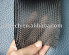 polyester expandable sleeving