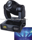 LED Moving head Washer led stage effect light