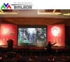 SMD Full Color Indoor stage background LED Screen Board