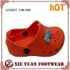 latest girls eva garden shoe 2013