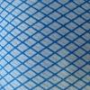 Chemical bond nonwoven (non-woven) fabric