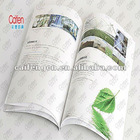 factory do hardcover book printing