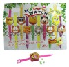 Toy Candy in Happy Watch