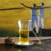 Pine Nut Oil good for health