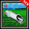 stainless steel poultry and poultry nipple drinker,nipple drinkers for pigs,pig nipple drinker