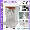 M5 10 Hard Ice Cream Machine ( CE Certificate)
