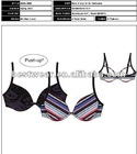 2012 SWIMWEAR BIKINI WITH MORDLE CUP