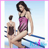 2013 Hot Swimwear Sex One Piece Swimwear Monokini