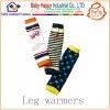 Fashion Baby Leggings Pattern