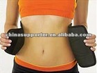 BELLY BURNER New Weight Loss Belly Fat Burner Sweat Stomach Belt Wrap
