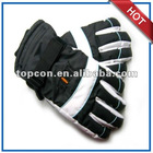 heated motorcycle glove,lithium battery heated gloves