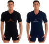 Seamless sportswear seamless t shirts seamless cycling wear