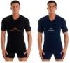 Seamless sportswear seamless t shirts seamless cycling wear
