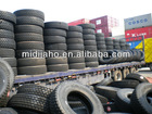 1200R20 Radial truck tyre with good quality