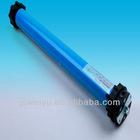 Industrial Roller Shutter Tubular Motor