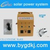 wall tpye BYGD 400W dc to ac solar power inverter (BYGD400)