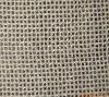 meta aramid fabric