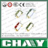 high-voltage fuses