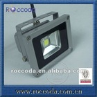 super quality ip65 10w floodlight for outdoor