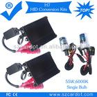 Hot Selling CD-HID-hl02,H/L bulb series,slim ballast.