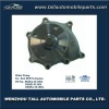 0K65A-15-100A Auto Water Pump For Kia