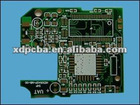 PCB Design high frequency pcb