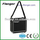 Flanger 10 watt Guitar Amplifier