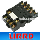 14pins Omron LY4 relay socket PTF14A