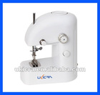 CBT-938 Household sewing machine