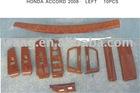 80053 - Wooden Decorative Kits For Honda Accord 08