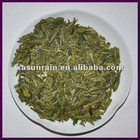 Longjing Green Tea