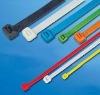 UL self-locking nylon cable ties