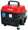650w 2-stroke Perfect Gasoline Generator