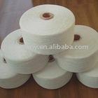 Sell waste TC yarn
