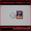 kingmax Digital Waterproof 8GB SD Flash Memory Card 8GB new