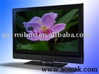 42 Inch Wirelss Network Advertising Player