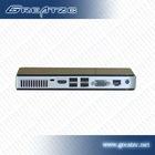 ZC-H610 Digital Signage Computer,With HDMI,VGA Ports