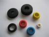 Molding Rubber Part