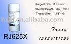 Volvo Oil Filter 477556-5