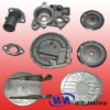 OEM service of aluminum die casting part