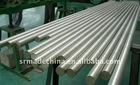 ASTM 316 stainless steel round bar