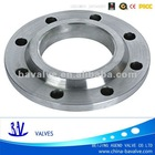 ansi/ ss stainless steel/iso flange dn150/ pipe fitting/ carbon steel flanges