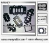 Rubber Gasket for Industrial Usage