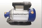Concrete Vibrator(ZN-90)